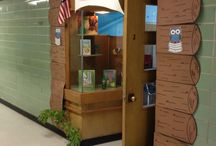 Lynz classroom