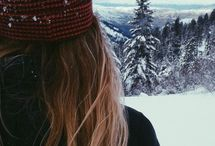 winter photography ideas ❄