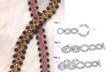jewelry beads and tutorials!!!