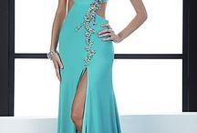 ||GRAD DRESSES||