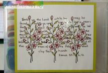 PaperCraftCentral Christian Gift Ideas