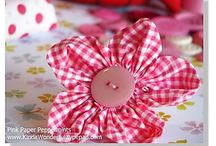 flowers | accesoires