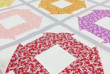 Penny Rose Fabrics Instagram