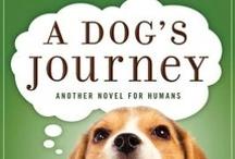 I Want to Read / by Joelle Corbridge