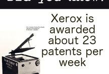 Xerox Document Management Solutions