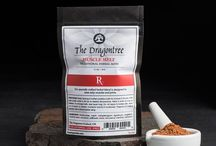 RELIEF - Dragontree Apothecary Muscle and Joint Relief / It's 100% natural and 100% pure goodness for your muscles and joints.