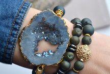 Bracelet's set