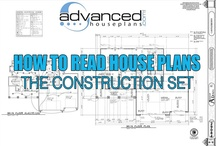 House Plan How-to