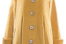 coats    jassen