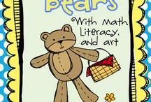 bears preschool