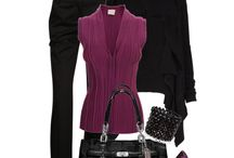 OUTFITS #WomanFashion / #Fashion #Outfits