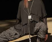 Jane Mohr / Dress To Kill - MIX
