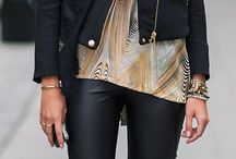 How do you look? / Classically chic style for every woman!