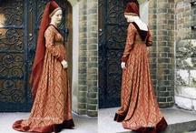 Ami tényleg középkorinak tűnik