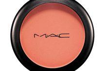 Λατρεία Mac..!!