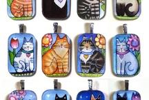 Cats, katten, poezen