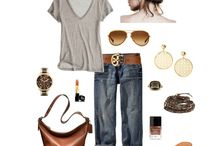 shopping addiction / by Jessica Bauer- Colon