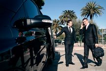 Denver Limo / Alpine Limousine is one of the best Limousine service in all over the Denver. If you need any of the Limo and Town Car services, do remember us on (720) 620-0303.