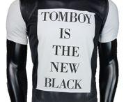 Koszula męska w kolorze granatowym