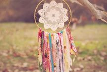 """Crafts to try! / This board is just a mix of different fun things to try in my """"spare"""" time"""