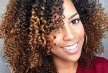 hairstylez