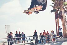 skating ✨