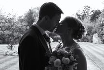 Dulwich Weddings / Dulwich Wedding Photography by Lorenzo Photography - www.lorenzophotography.co.uk  Dulwich College, Christs Chapel, Dulwich Picture Gallery