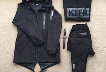 outfitgrid lovers