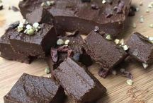 Raw Fudge