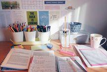 Study + motivation / образование, учеба , институт, мотивация, саморазвитие