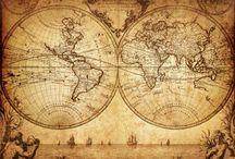 MAP...