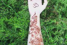 Мехенди / Рисую хной. Запись по тел. 89269042344 #ом #хна #мехенди #менди #биотату #временноетату #рисуюхной #светланазубалий #bodyart #росписьхной #ярисую #мастермехенди #хнамосква #mendi #mehendi
