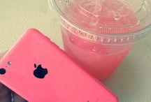 iPhone??