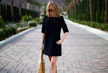 style / by Sandra Shugart