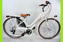 Bici Complete Citybike