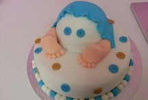 megan cakes