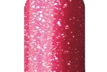 Sparkling Solids / There is nothing plain about Jamberry Nail solids! / by Wrapped Around Your Fingers