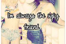 True.. Always TRUE