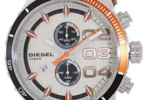 Best Diesel watches to Own (for Men)