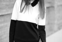 fashionables