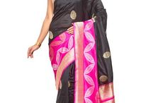 Style Show - Colors Bangla / Now Get What You See On TV!!