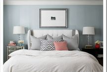 Decorating Ideas  / Decorating Ideas I plan to use for my home.  / by Christine Monson