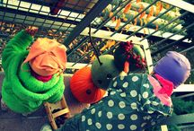 LILIPUTOWO / http://liliputowo.blogspot.com/