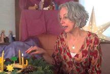 Advent / Jaarfeesten