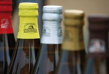 Birra artigianale / Birra artigianale
