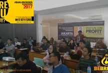 0812-8214-5265 (Nandar) Workshop Digital Marketing Bekasi