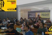 0812-8214-5265 (Nandar) Workshop Digital Marketing Bekasi