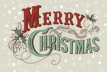 Noël images