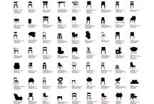 design - soft seating