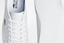 Shoes: Sneaker